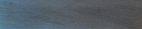 Zoom sur un pièce imprimée en 3D traitée selon notre méthode de rendu de texture bois. Fabrication designer fabrication créatif Prototype prototypage Paris ingénieur mécanique développement Paris projet impression 3d cooprint