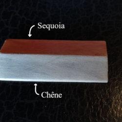 texture bois impression 3d