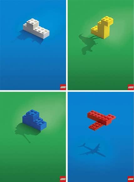 Lego apprendre Fabrication ingénieur embarqué designer créatif Prototype  prototypage Paris ingénieur mécanique développement projet impression 3d cooprint