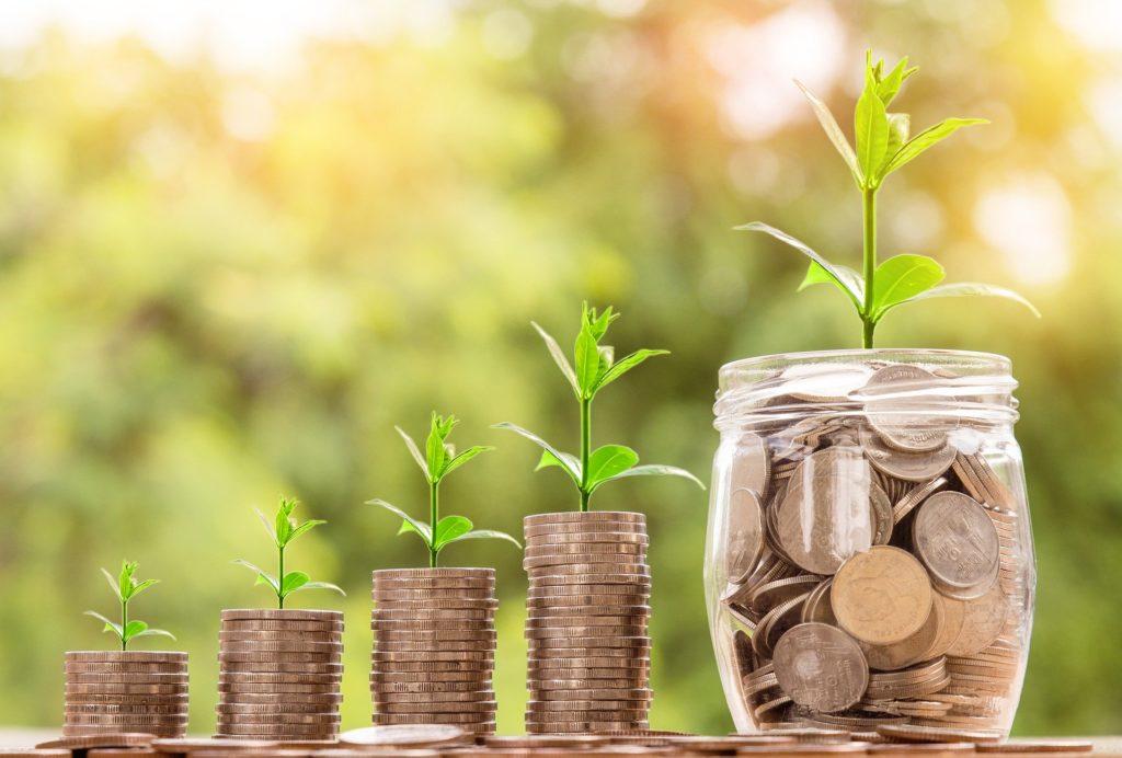 Start-up lever des fonds