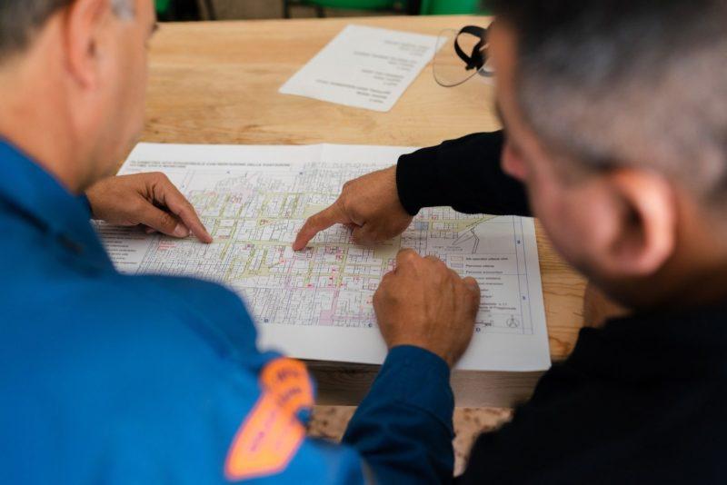 ingébnieur prototypage designer créatif Prototype Paris ingénieur mécanique développement projet impression 3d cooprint