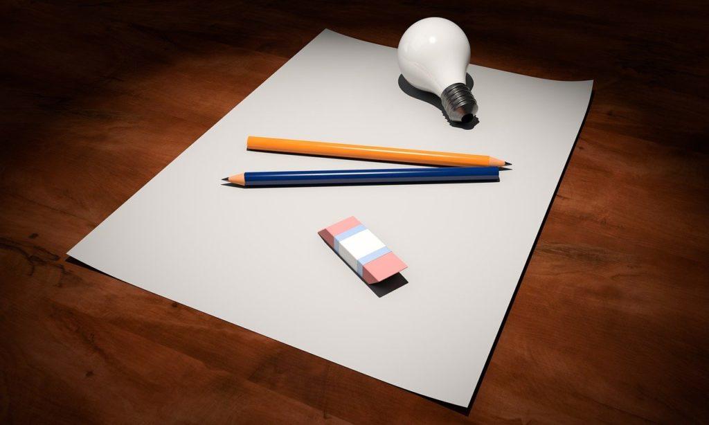 designer prototype ingénieur paris prototypage fabrication idée