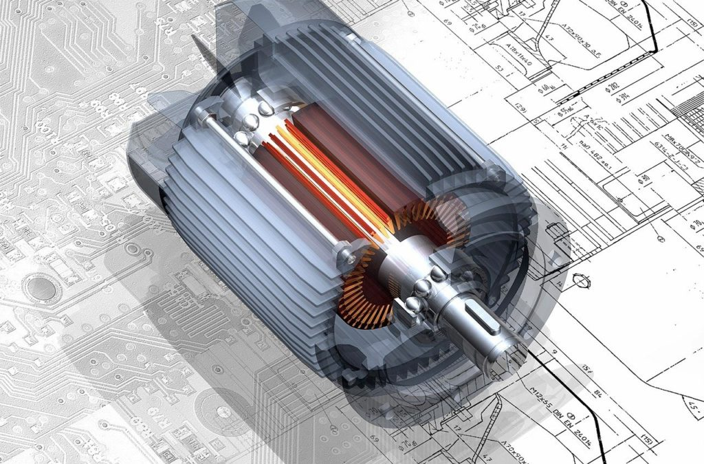 prototype prototypage Paris fabrication designer ingénieur rapide mécanique embarqué dessin 3D